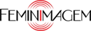 logo_feminimagem